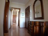 For sale - Ref. 1458 Flat / Apartment - Maó/Mahón (Maó / Mahón city)