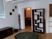 For sale - Ref. 1459 Townhouse - Maó/Mahón (Maó / Mahón city)
