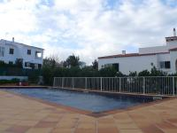For sale - Ref. 1462 Flat / Apartment - Es Mercadal (Addaia)