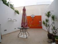 For sale - Ref. 1467 Townhouse - Maó/Mahón (Maó / Mahón city)