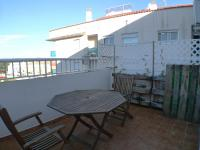 For sale - Ref. 1474 Flat / Apartment - Maó/Mahón (Maó / Mahón city)