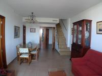 For sale - Ref. 684 Flat / Apartment - Maó/Mahón (Maó / Mahón city)