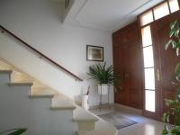 For sale - Ref. 1496 Townhouse - Maó/Mahón (Maó / Mahón city)