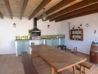 For sale - Ref. 687 Country house - Maó/Mahón (Llucmaçanes)