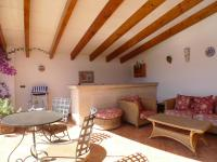 For sale - Ref. 1505 Manor / Country Estate - Maó/Mahón (Maó / Mahón (surrounding areas))