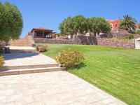 For sale - Ref. 1515 Manor / Country Estate - Ferreries (Ferreries (surrounding areas))