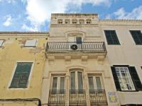 For sale - Ref. 1517 Building - Maó/Mahón (Maó / Mahón city)