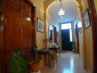 For sale - Ref. 1520 Townhouse - Maó/Mahón (Maó / Mahón city)