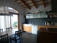 For sale - Ref. 1545 Country house - Maó/Mahón (Sant Climent/San Clemente (surrounding areas))