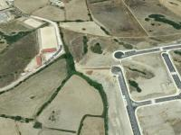 For sale - Ref. 6103 Plot - Es Mercadal (Es Mercadal (surrounding areas))