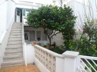For sale - Ref. 1548 Townhouse - Maó/Mahón (Maó / Mahón city)