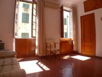 For sale - Ref. 1557 Flat / Apartment - Maó/Mahón (Maó / Mahón city)