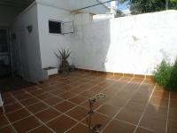 For sale - Ref. 1560 Townhouse (ground floor) - Maó/Mahón (Maó / Mahón city)