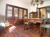 For sale - Ref. 1567 Flat / Apartment - Maó/Mahón (Maó / Mahón city)