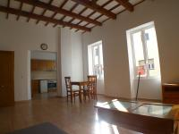 For sale - Ref. 1581 Flat / Apartment - Maó/Mahón (Maó / Mahón city)