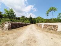 For sale - Ref. 1587 Manor / Country Estate - Es Mercadal (Es Mercadal (surrounding areas))