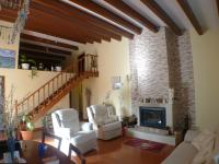For sale - Ref. 1593 Country house - Maó/Mahón (Llucmaçanes)