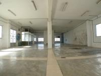 For sale - Ref. 1595 Building - Alaior (Alaior city)