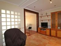 For sale - Ref. 1599 Townhouse - Maó/Mahón (Maó / Mahón city)