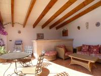 For sale - Ref. 1601 Country house - Maó/Mahón (Maó / Mahón (surrounding areas))