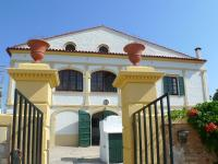 For sale - Ref. 1616 Country house - Alaior (Alaior (surrounding areas))