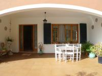 For sale - Ref. 1617 Country house - Alaior (Alaior (surrounding areas))