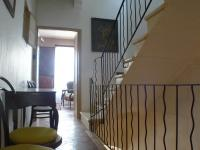 For sale - Ref. 1623 Townhouse - Maó/Mahón (Maó / Mahón city)