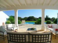 For sale - Ref. 1641 Country house - Sant Lluís (Torret)