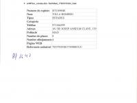 For sale - Ref. 1647 Villa - Maó/Mahón (Maó / Mahón city)