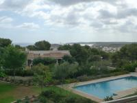 For sale - Ref. 1648 Flat / Apartment - Es Mercadal (Coves Noves)