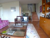 Achat - Ref. 1648 Appartement - Es Mercadal (Coves Noves)