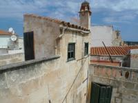 For sale - Ref. 1652 Townhouse - Maó/Mahón (Maó / Mahón city)