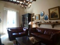 For sale - Ref. 1662 Townhouse - Maó/Mahón (Maó / Mahón city)