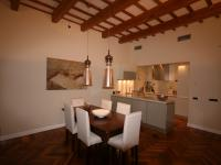 For sale - Ref. 1663 Flat / Apartment - Maó/Mahón (Maó / Mahón city)