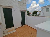 Beautiful renovated minorcan townhouse with terrace in Mahón - Ref. 1668
