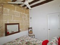 Townhouse on ground floor with patio in Mahón - Ref. 1670