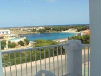 For sale - Ref. 1671 Flat / Apartment - Es Mercadal (Arenal d´en Castell)