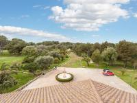 For sale - Ref. 1683 Manor / Country Estate - Ciutadella (Ciutadella (surrounding areas))
