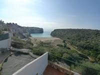 For sale - Ref. 1687 Flat / Apartment - Alaior (Cala'n Porter)