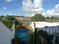 For sale - Ref. 1691 Townhouse - Sant Lluís (Sant Lluis (city))