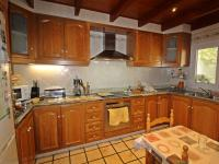 For sale - Ref. 1696 Country house - Maó/Mahón (Maó / Mahón (surrounding areas))