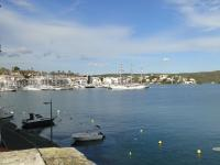 For sale - Ref. 1698 Townhouse - Maó/Mahón (Port of Mahon)