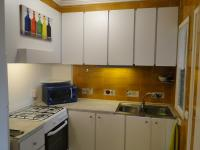 For sale - Ref. 1700 Flat / Apartment - Maó/Mahón (Maó / Mahón city)