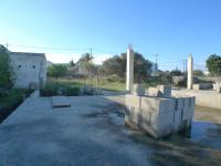 For sale - Ref. 6111 Plot - Sant Lluís (Sant Lluís (surrounding))