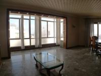 For sale - Ref. 1709 Flat / Apartment - Maó/Mahón (Maó / Mahón city)