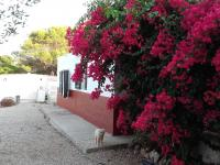 For sale - Ref. 1710 Country house - Es Castell (Es Castell - alrededores)