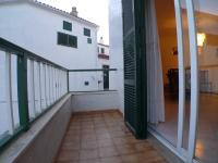 For sale - Ref. 1713 Flat / Apartment - Sant Lluís (Sant Lluis city)
