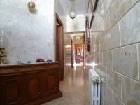 For sale - Ref. 1714 Townhouse - Maó/Mahón (Maó / Mahón city)