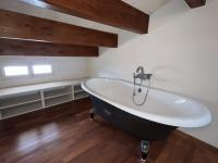 For sale - Ref. 1722 Townhouse - Maó/Mahón (Maó / Mahón city)