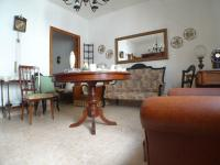 For sale - Ref. 1731 Townhouse - Maó/Mahón (Maó / Mahón city)